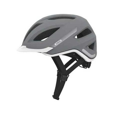 bike4travel abus e bike helm pedelec euro. Black Bedroom Furniture Sets. Home Design Ideas
