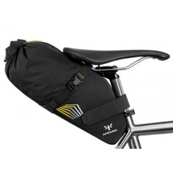 Koop je bikepacking zadeltassen artikelen voor je