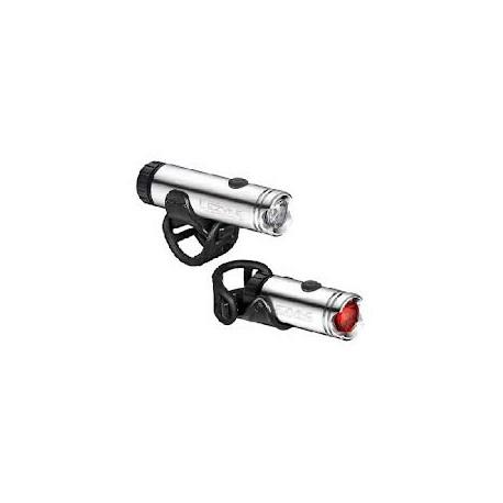 Bike4Travel: Lezyne Macro Drive pair | 99.95 Euro