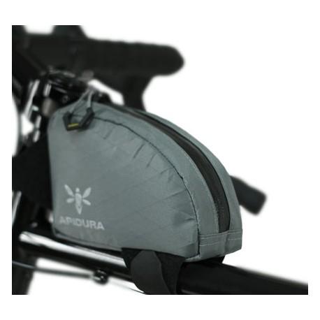Apidura Tube Bike4travel 5l 0 Backcountry Top Pack xoeCdB